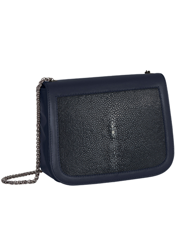 Lili Radu_FW1617_STINGRAY COACHELLA BAG_MIDNIGHT BLUE.jpg