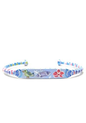 Aquarius Bracelet.jpg