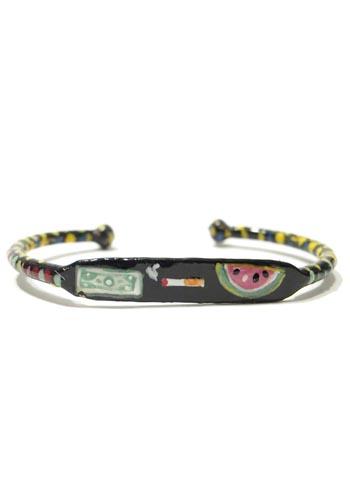 Bodega Bracelet.jpg