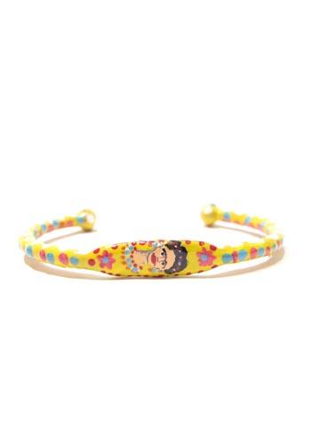 Frida Bracelet.jpg