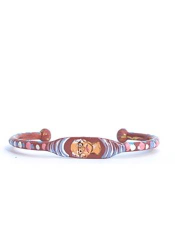 Larry David bracelet.jpg