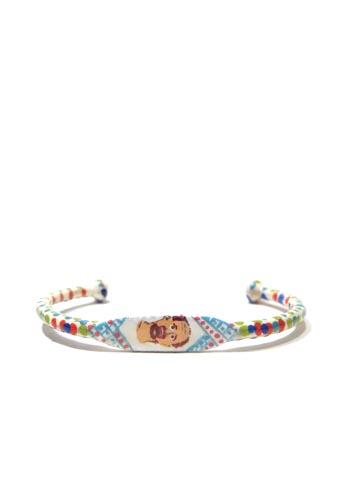 Louis CK bracelet.jpg