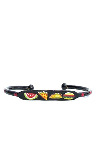 Perfect Meal bracelet.jpg