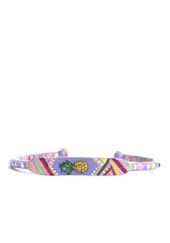Pina Bracelet.jpg