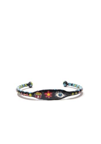 Tiny Joys Bracelet.jpg