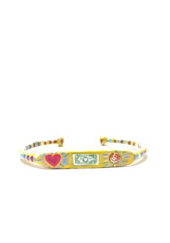 Wealthy Bracelet.jpg