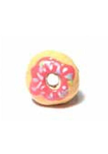 Donut Stud.jpg