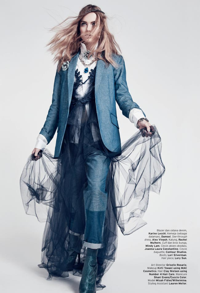 ELLE INDONESIA - JLC - AUG16 - 2.jpg