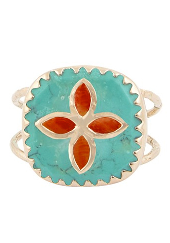 BOWIE N2 RING - TUQUOISE CORAL.jpg