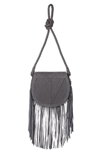 FRINGE SADDLE BAG %22V%22 - GRY.jpg