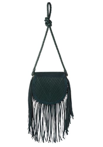 FRINGE SADDLE BAG %22V%22 - GRE.jpg