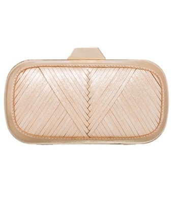 SHELL CLUTCH %22GLITTER V%22 PLUS - GOL.jpg