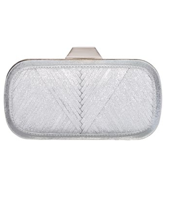 SHELL CLUTCH %22GLITTER V%22 PLUS - SIL.jpg
