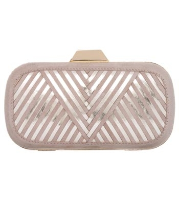 SHELL CLUTCH %22METALLIC V%22 PLUS - TAU.jpg