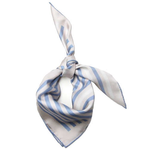 Neckerchief-LightBlue.jpg