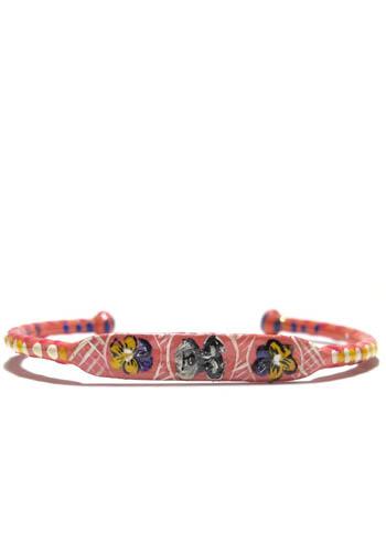 Pet Bracelet.jpg