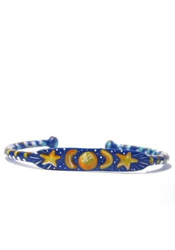 Moon Phase Bracelet.jpg