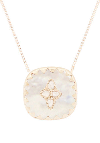 PIERROT NO2 NECKLACE - MOON.jpg