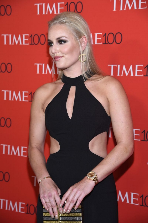 lindsey-vonn-at-2017-time-100-gala-in-new-york-04-25-2017_5.jpg