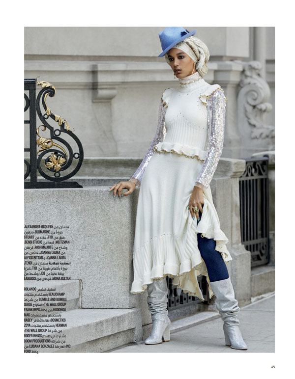Vogue Arabia x Joanna Laura Constantine (2).jpg