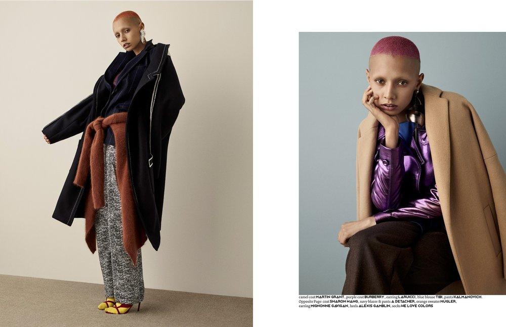 PIBE Magazine x Alexis Gamblin (2).jpg