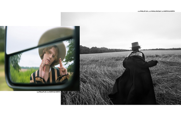 PIBE Magazine x Mona Sultan (3).jpg