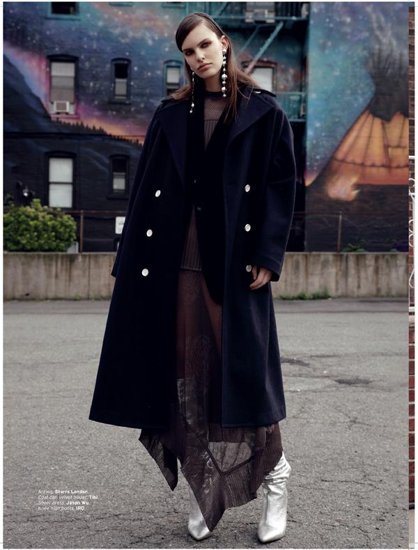 ELLE Indonesia x Starrs London (1).jpg