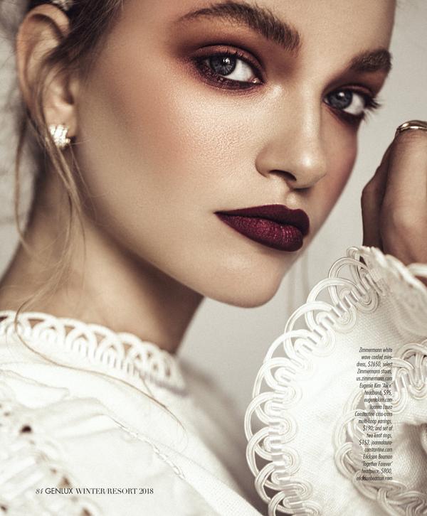 Genlux Magazine x Joanna Laura Constantine (5).jpg