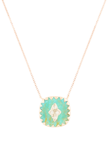 Pierrot No2 Necklace - TUR.jpg