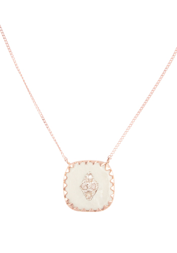 Pierrot No2 Necklace - BONE.jpg