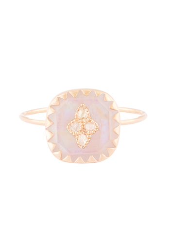 Pierrot Ring Moonstone.jpg