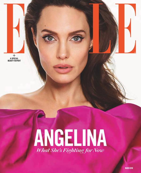 Elle Magazine x Pascale Monvoisin (1).jpg
