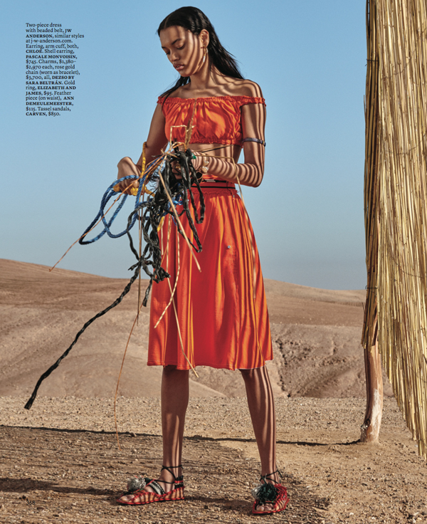 Elle Magazine x Pascale Monvoisin (2).jpg
