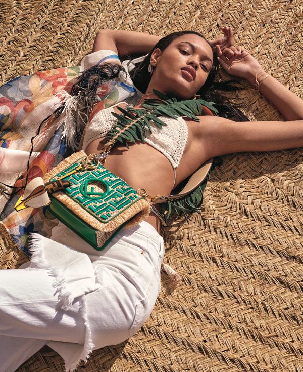 Elle Magazine x Pascale Monvoisin (6).jpg