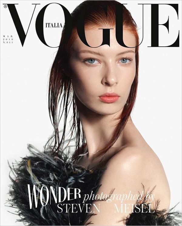 Vogue Italia x Susan Alexandra (1).jpg