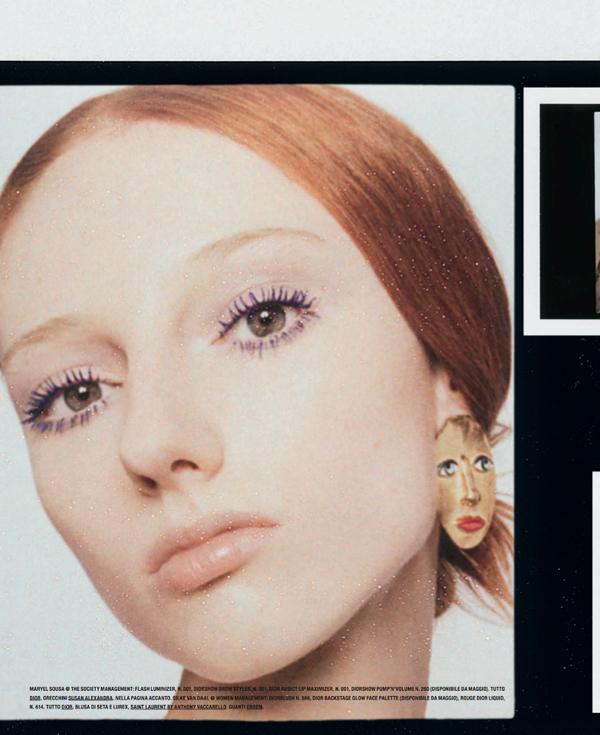 Vogue Italia x Susan Alexandra (2).jpg