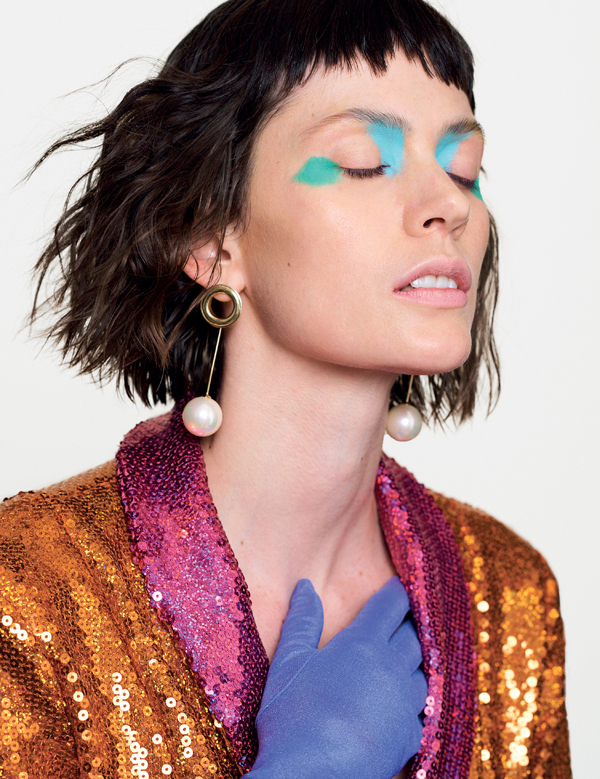 BLVD Magazine x Joanna Laura Constantine (3).jpg