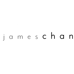James Chan Square Logo.jpg