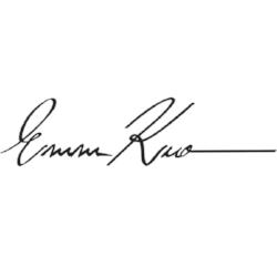 EMM KUO logo 500x500.jpg