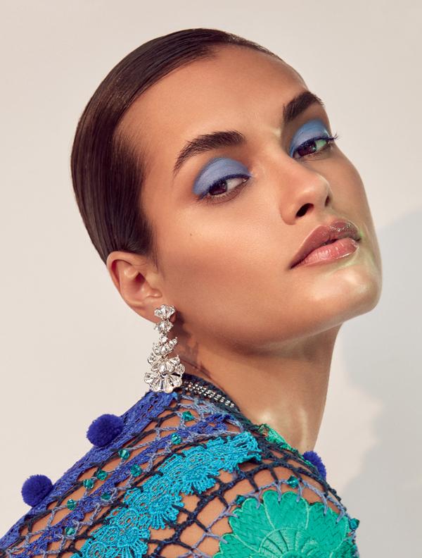 Harper's Bazaar Kazakhstan x Joanna Laura Constantine (2).jpg