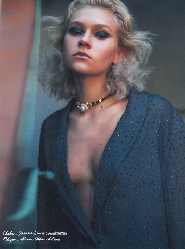 Book Magazine x Joanna Laura Constantine (2).jpg