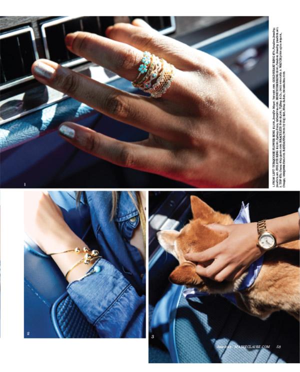 Marie Claire x Mona Sultan (3).jpg