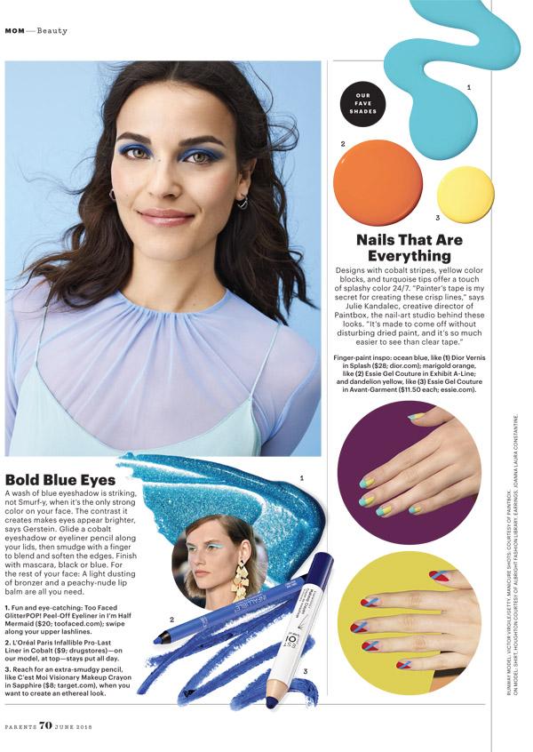 Parents Magazine x Joanna Laura Constantine (2).jpg