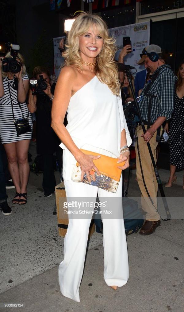 Christie Brinkley x Joanna Laura Constantine (3).jpg