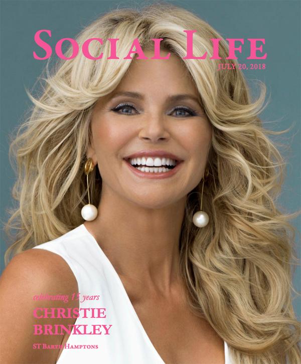 Social Life Magazine x Joanna Laura Constantine (1).jpg