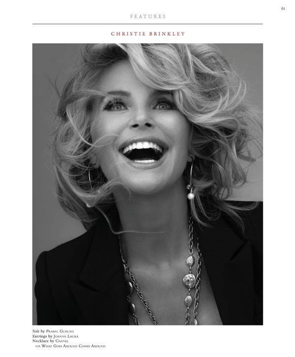 Social Life Magazine x Joanna Laura Constantine (2).jpg