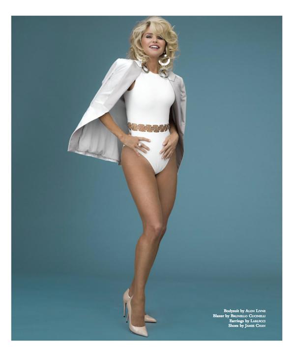 Social Life Magazine x Joanna Laura Constantine (3).jpg