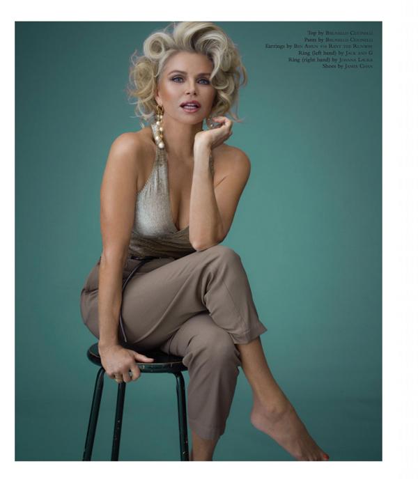 Social Life Magazine x Joanna Laura Constantine (4).jpg