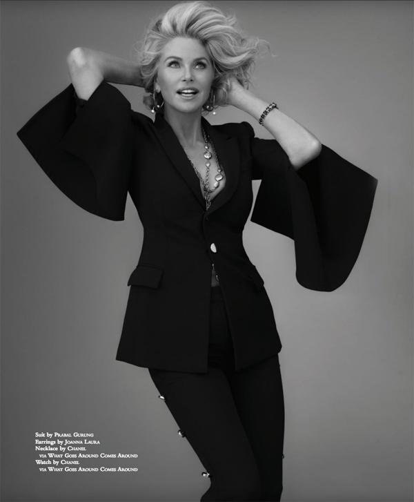 Social Life Magazine x Joanna Laura Constantine (5).jpg