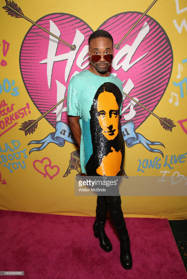Billy Porter x Ashish (1).jpg